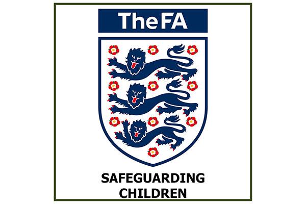 FA-Safeguarding-Badge-Featured-Image