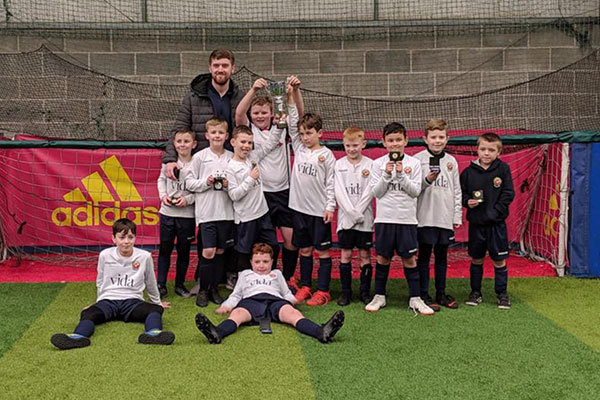 Trafford-FC-Youth-Home-Image-1