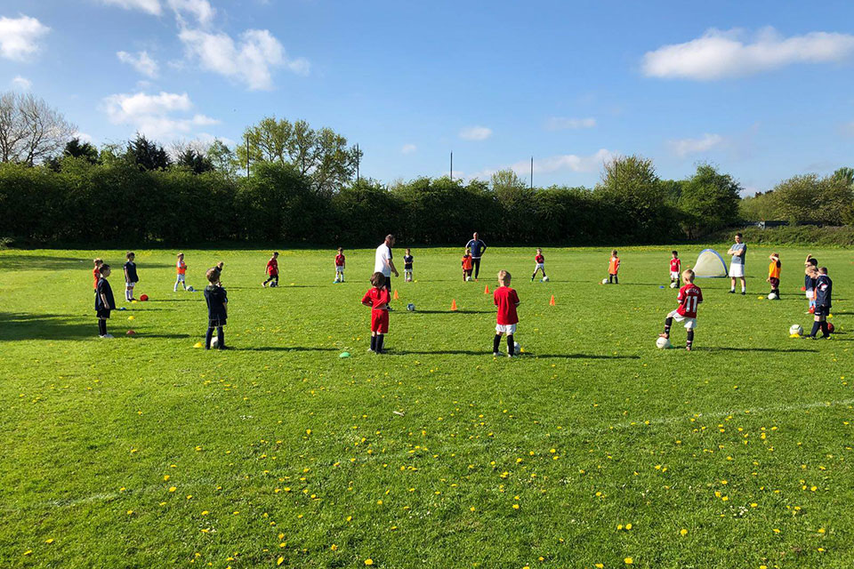 Trafford-FC-Youth-Service-Image-1