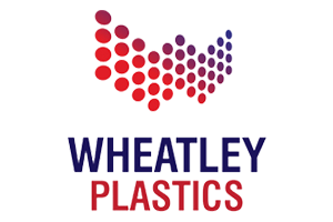 wheatley-plastics