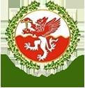 Trafford FC Youth Logo